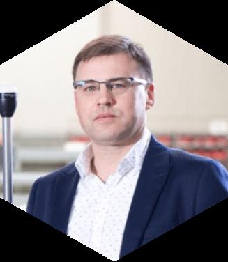 Marcin Tomkiewicz