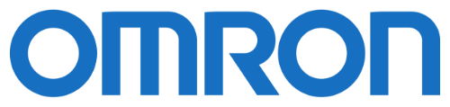 Europa Systems – Omron Solutions Partner